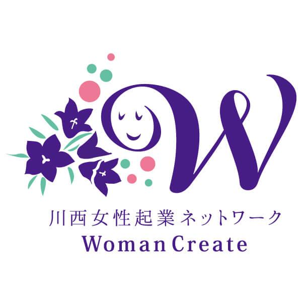 起業,womancreate