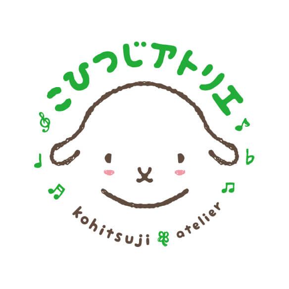 川西市,猪名川町,ロゴ,デザイン